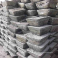 Best price antimony ingots international for sale