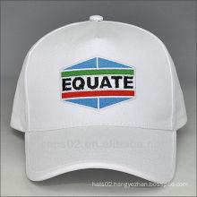 promotional 5 panels baseball caps