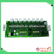 LG-SIGMA Parts Elevator communication board OPB-2000SPA