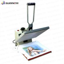 FREESUB Sublimação personalizada fazer máquina de impressão