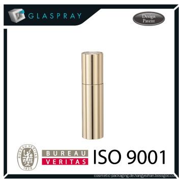 FLAVIA 15ml Twist up Hautpflege Feuchtigkeitscreme Flasche