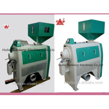 kinds of paddy separator ,hammer mill ,grain dryer and rice mill machine