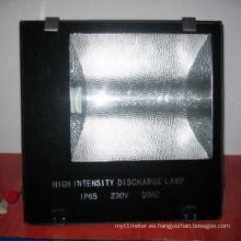 Dispositivo de iluminación de reflector (DS-343)