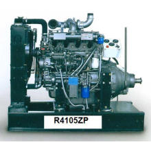 don't miss! best warranty service 70kw diesel engine for sale