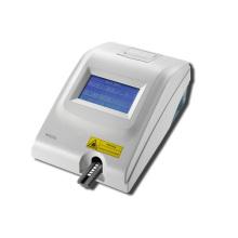Analyseur d'Urine de semi-automatique vétérinaire avec Ce FDA (SC-BA600VET)