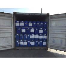 Fabrik Versorgung 99% -99,95 Industrie Güte Essigsäure Glazial