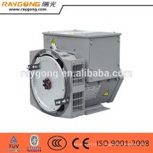 10ква безщеточный генератор 220В синхронный альтернатор