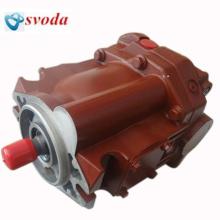Verkaufe LKW hydraulische Servolenkung Pumpe tr60