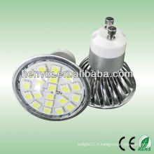 3.6W SMD5050 Led Spotlight Price