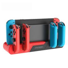 Nouvelle station de charge pour chargeur Nintendo Switch