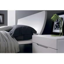 Bedroom Furniture Modern King Size Beds