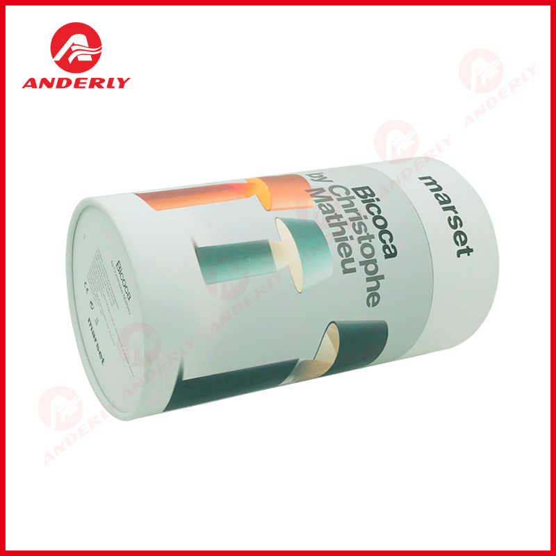 Ad18 22electronic Protective Packaging