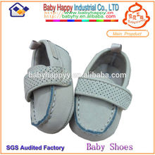 cheap children shoes from china