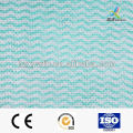 Hot selling Disposable kitchen rolls Perforated Nonwoven Towels