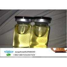 Смешанные Anomass 400 мг/мл жидкого инъекционные анаболические стероиды бодибилдинг