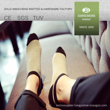 eco hosiery socks tube private label socks used lonati sock knitting machines
