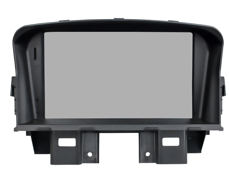 GPS Car Multimedia System For Chevrolet Cruze