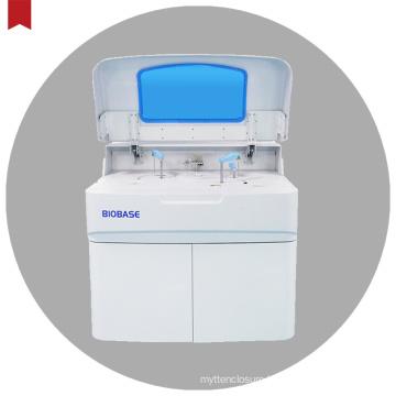 BIOBASE chemistry reagents blood analytic chemistry for blood analysis bk-400 bk400