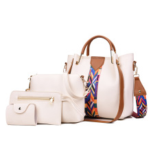 LOW Price New Models Ladies Bags Women Handbag