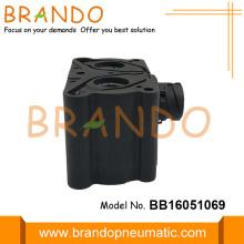 4/2-ходовой комплект для ремонта электромагнитной катушки клапана коробки передач ABS
