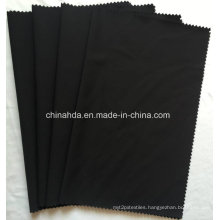 Double Knitting Fabric with Good Stretch for Casualwear Fabric (HD2403279-1)
