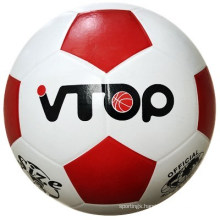 Official Size Soccer for Promotion