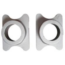 Custom Aluminum Alloy Gravity Die Casting