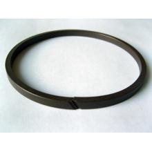 ПТФЭ кольцо Счищателя для Землечерпалки тенге
