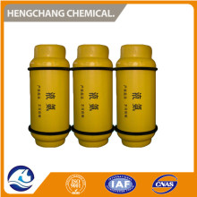High Quality 99.6% Ammonia with Factory