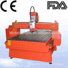 Завод питания высокое качество ЧПУ биты маршрутизатора для древесины