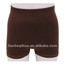 Nahtlose enge Shorts
