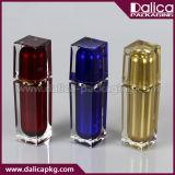 50ml cosmetic bottle luxury