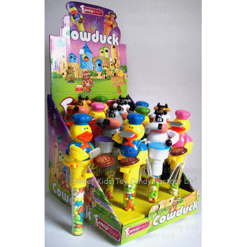 Novelty Toys and Candy (80712)