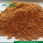 Goji berry herbal extract / Wolfberry Fruit Extract