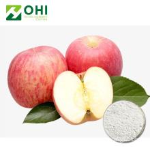 100% Natural Apple Juice Powder
