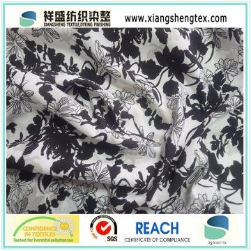 100% polyester tissu Koshibo
