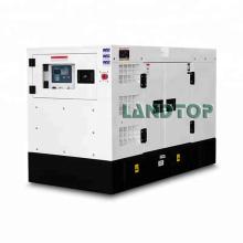 Yuchai 30kva groupe électrogène diesel à vendre