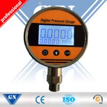 Cx-DPG-118 Hochleistungs-Manometer-Index-Zifferblatt (CX-DPG-118)