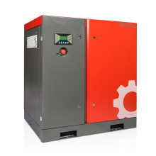 CAC7.5A Hot sale fixed speed 5.5kw 7.5hp screw air compressor