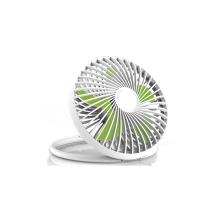 USB Desktop Mini Fan Portable enemigo Inicio