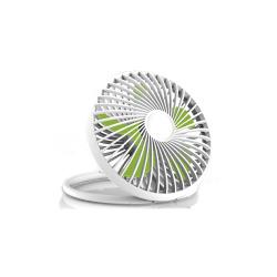 USB Desktop Mini Fan Portable foe Home