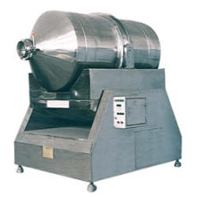 Zweidimensionale Bewegung Pharmaceutical Powder Rocking Blender & Mixing Machinery