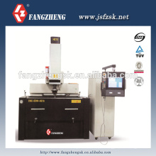 cnc type die sinker machine for sale