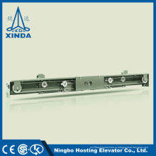 Электрический дверной механизм Лифт Дверной замок