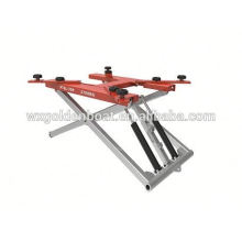 Power Supply Special Price Ever Eternal Car Lift