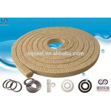 Manguera de gas soportable bien petrificada de LPG 32mm del aceite trenzado de la fibra hecha en China