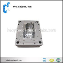 Cheap classical injection mould bases