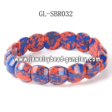 Latest 2012 hot bracelets