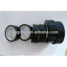 Polyethylen-Isolierband
