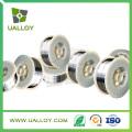 Thermisches Spritzen Alloy Wire-Nial 95/5 (1,6 mm, 2,0 mm)